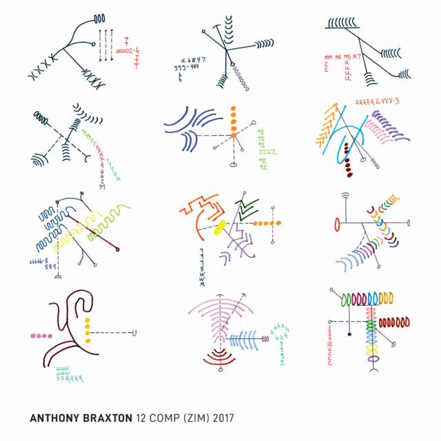 [Jazz] Playlist - Page 15 Folder19