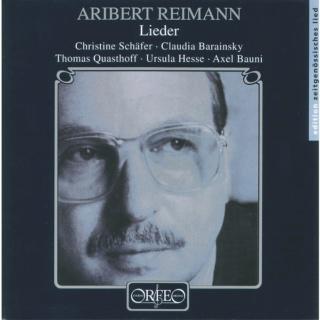 Aribert Reimann Ihmgmy10