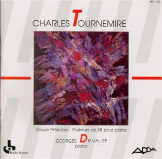 Charles TOURNEMIRE Image_10