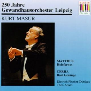 Friedrich Cerha (*1926) Mi000010