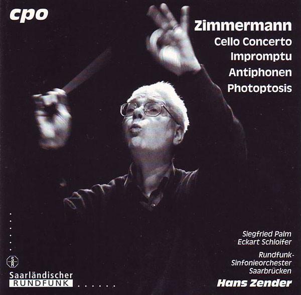 Bernd Alois Zimmermann - Page 3 R-139610