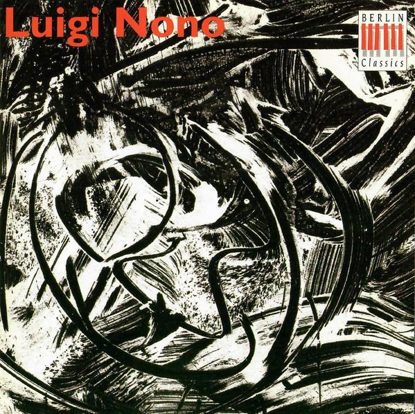 Luigi Nono (1924-1990) - Page 3 R-333910