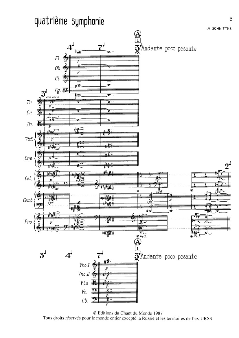 Alfred Schnittke - Page 4 Schnit10