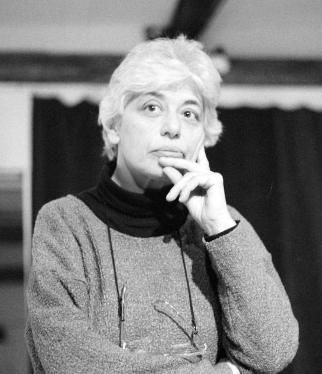Graciela Paraskevaídis (1940–2017) Unknow10