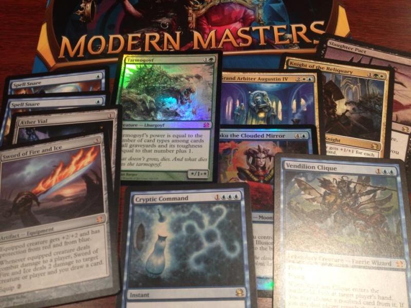 Modern Masters - Page 13 Modern10