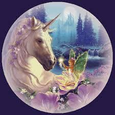 Votre Animal Totem Licorn14