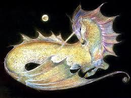 Votre Animal Totem Licorn15
