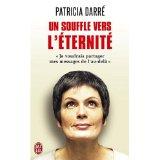PATRICIA DARRE Patric10