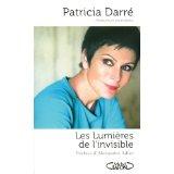 PATRICIA DARRE Patric11