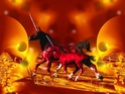Votre Animal Totem Pyroco11