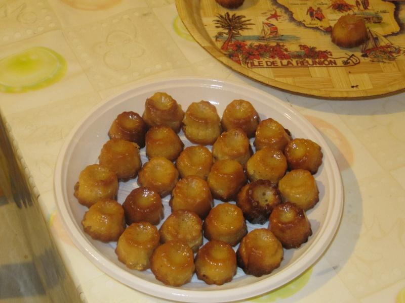 Photos et recettes des défis culinaires Img_1815