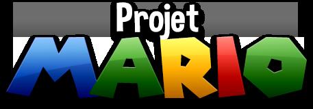 Projet Mario [3nd topique]. ABANDON. J'en commence un nouveau ? XD - Page 21 Projet10