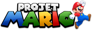 Super Kart: Mario vs Big clown - Page 2 Projet13