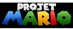Projet Mario [3nd topique]. ABANDON. J'en commence un nouveau ? XD - Page 22 Projet14