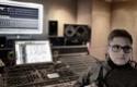 Tokio Hotel - Page Facebook et twitter - Page 2 Gustav10