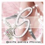 Pink Garvey Bunny Playav10