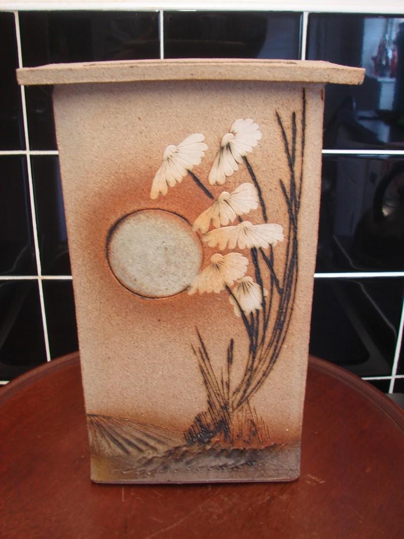 Paul Gooderham, Gailey Pottery Dsc00310