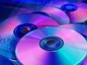 Casanova_Software_Collection Cd_dvd11