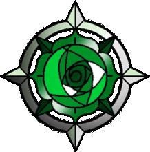 Sapphire's Water Legion  Grass12