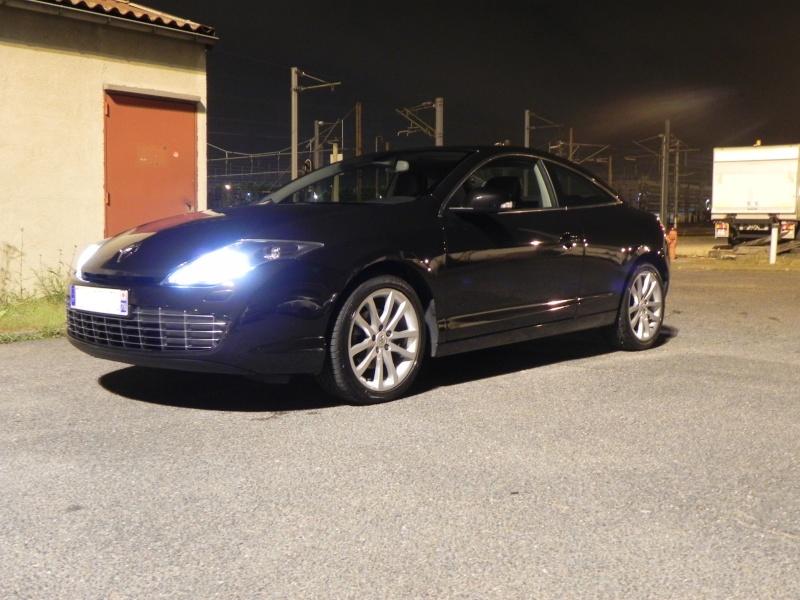 [audison] Laguna III.1 coupé Black édition 2.0 dci 150 - Page 7 Dscn2210