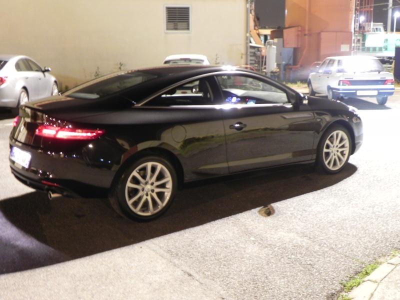 [audison] Laguna III.1 coupé Black édition 2.0 dci 150 - Page 7 Dscn2310