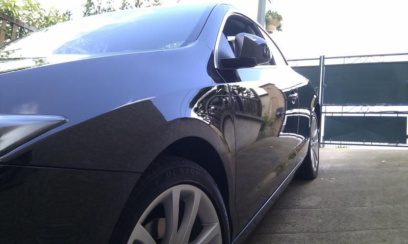 [audison] Laguna III.1 coupé Black édition 2.0 dci 150 - Page 7 Imag0644