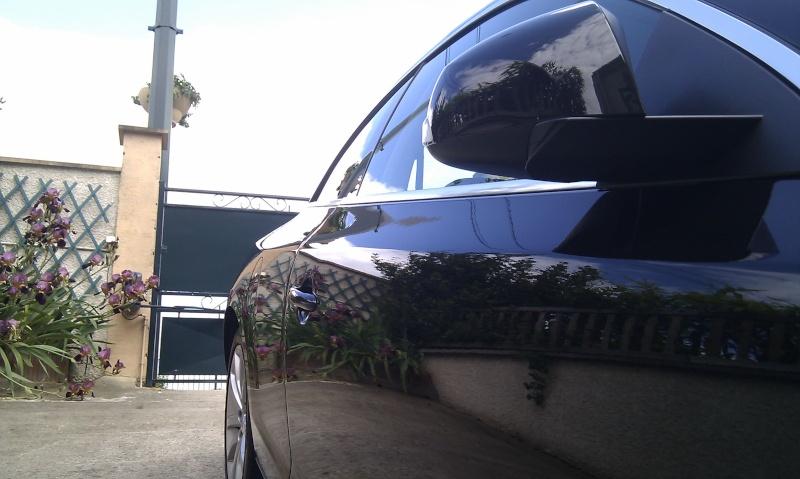 [audison] Laguna III.1 coupé Black édition 2.0 dci 150 - Page 7 Imag0645