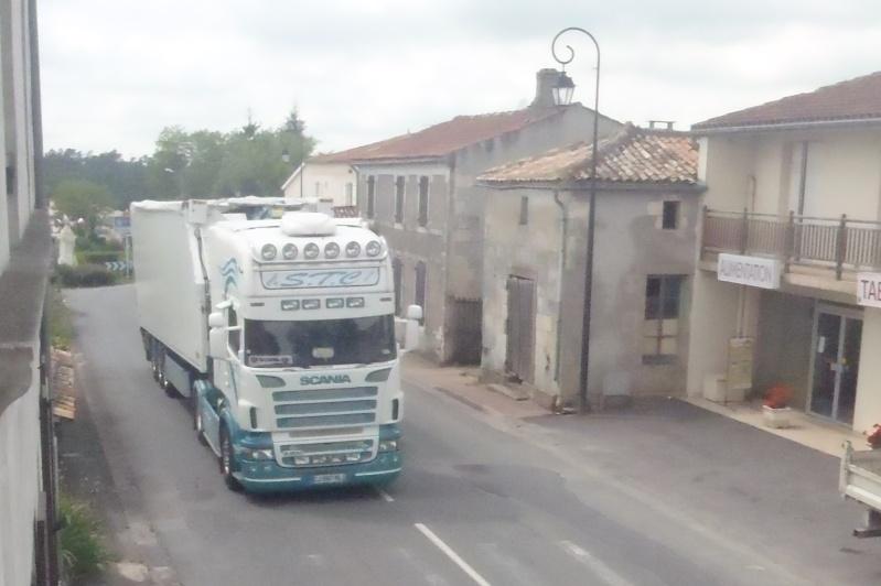 STC (Société Transports Chaignaud)(Reignac, 16) P6170310