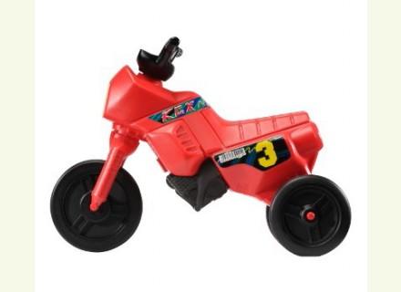 Recifaliste motard 47376510