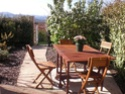 Rez-de-villa 6 personnes, location à 5 mn de la mer, 10 mn d'Ajaccio, 20167 Sarrola-Carcopino (2A Corse-Du-Sud) Cimg2110