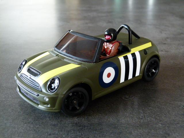 mini cooper R.A.F P1050316