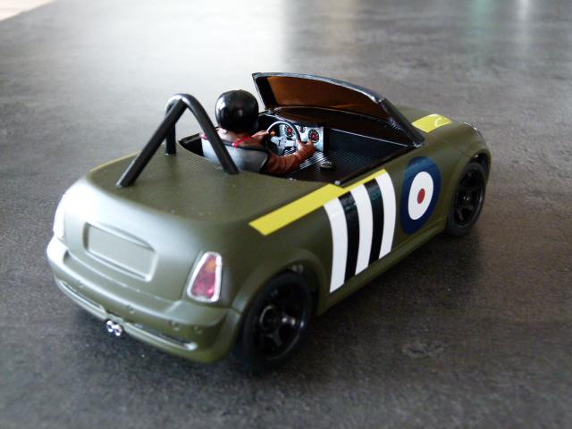 mini cooper R.A.F P1050317