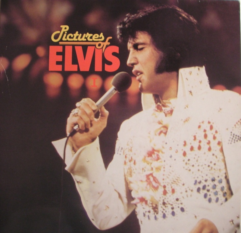 ELVIS 9b_19810