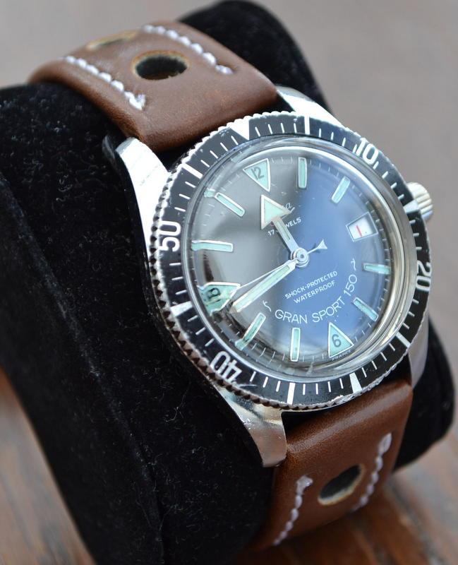 Edma à la cousteau Dsc_0314