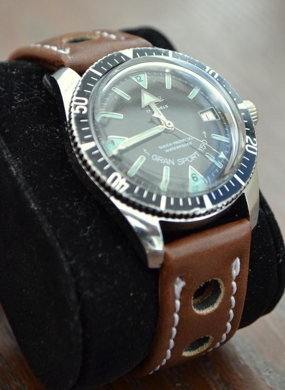 Edma à la cousteau Dsc_0315