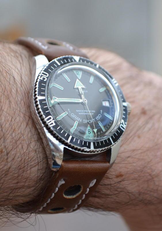 Edma à la cousteau Dsc_0316