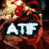 Team Relinquished  Atif_p10