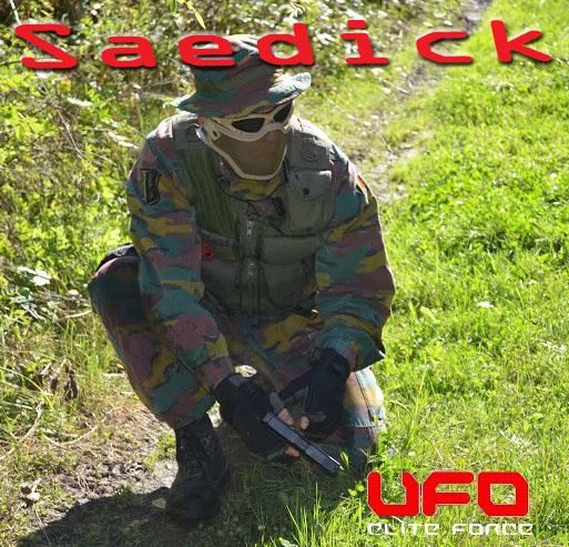 [PREZZ] Saedick [UFO Elite Force] Saedic11