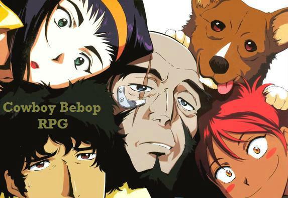 Cowboy Bebop RPG Fourm! Cowboy10