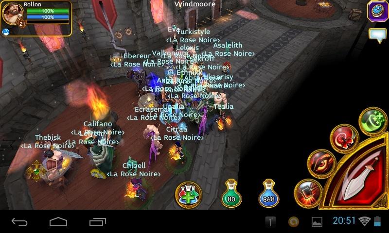Screenshot Screen12