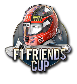 ACCESO AL APARTADO NORMATIVA F.I.A. F1 FRIENDS CUP F112