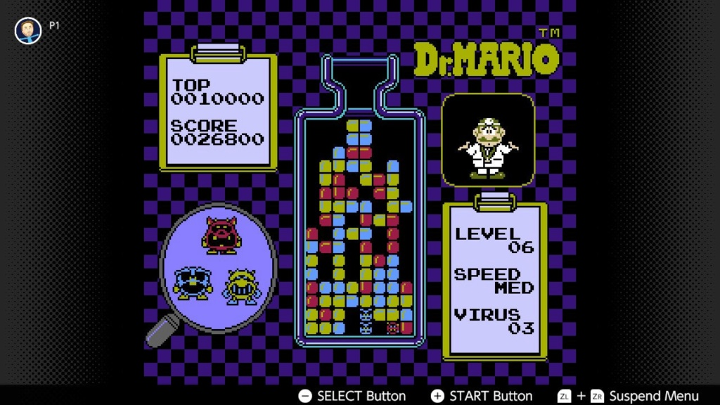 The GNamer High Score Challenge - Now Playing... Dr. Mario - Page 5 Img_2011