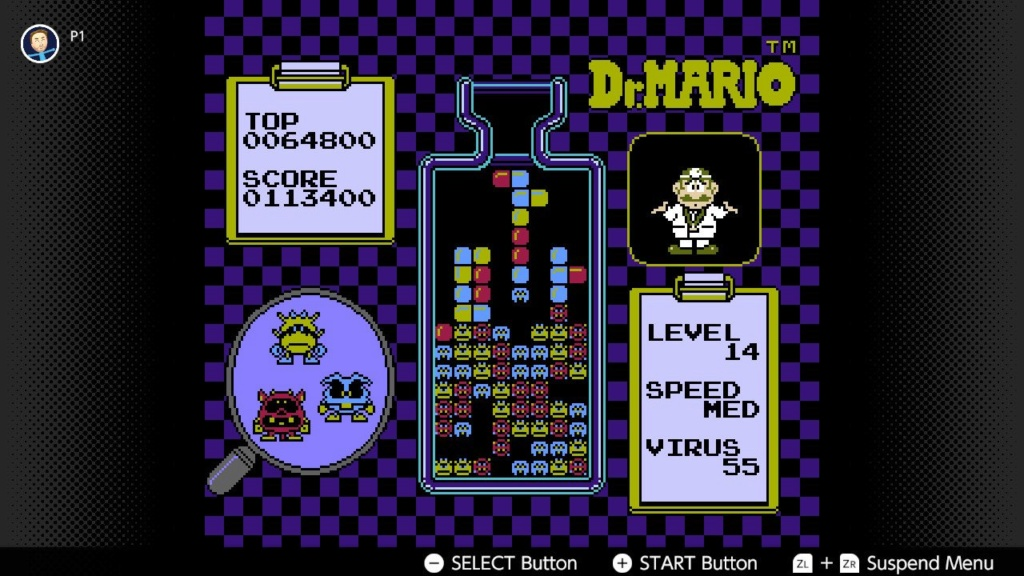 The GNamer High Score Challenge - Now Playing... Dr. Mario - Page 6 Img_2013