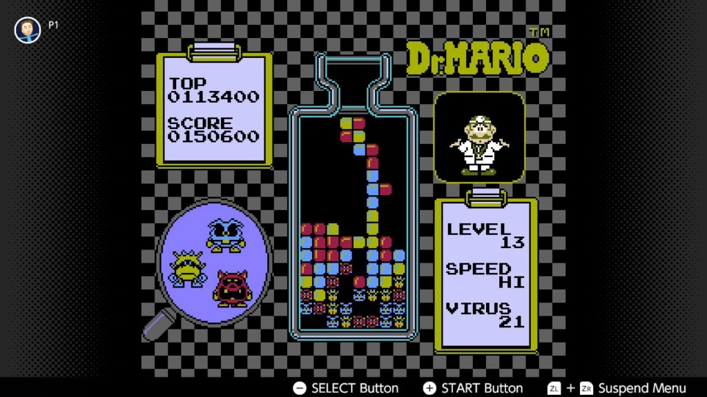 The GNamer High Score Challenge - Now Playing... Dr. Mario - Page 6 Img_2014