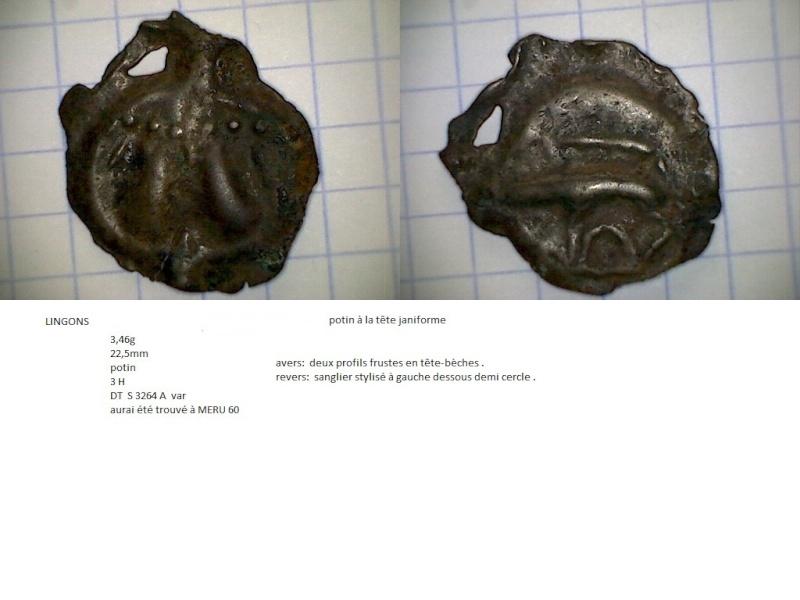 Mon médaillier de Gauloises - Page 6 Lin5b10