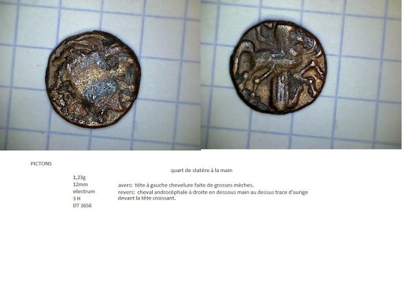 Mon médaillier de Gauloises - Page 6 Pic910