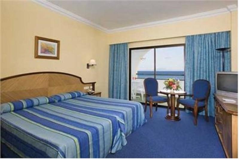 Spain Nerja Hotel_12