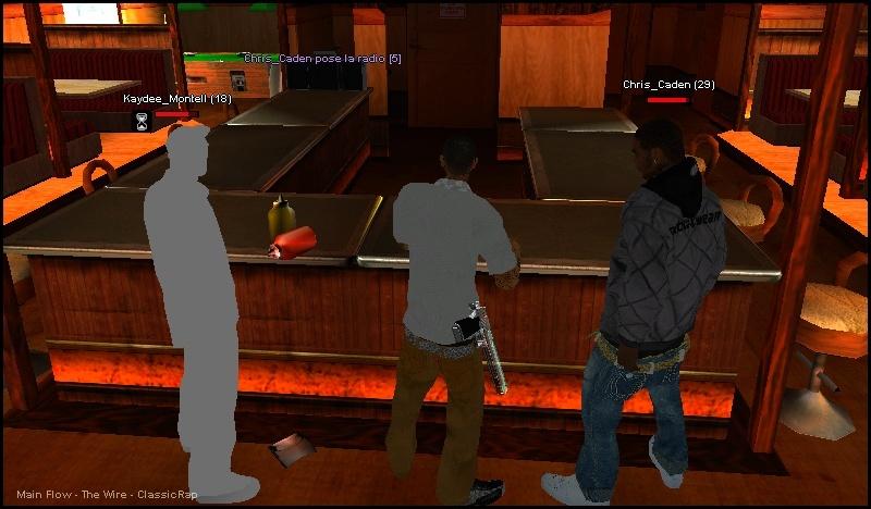 424 Black Murder # Projet en cour. - Page 12 A210