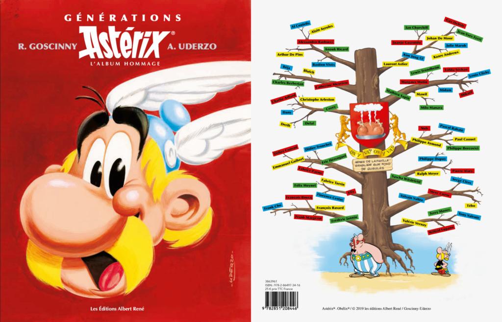 60ans d'Asterix et Obelix Album_10