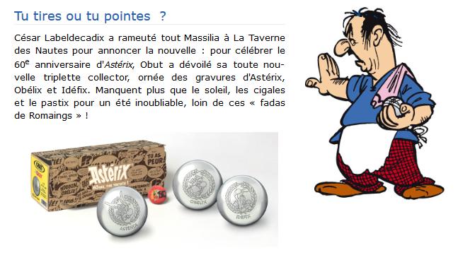 60ans d'Asterix et Obelix Asteri10